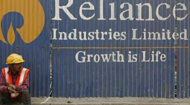 reliance-share-price-up