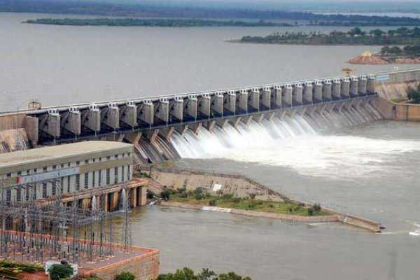 bhavani-sagar-dam-special-story