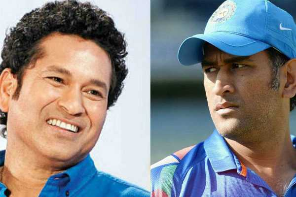 will-dhoni-breaks-the-record-of-sachin