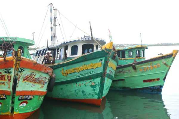 16-tn-fishermans-today-released-by-srilanka