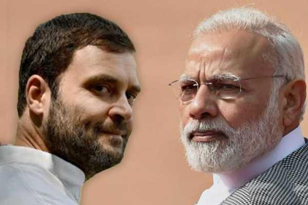 pm-rahul-condolences-for-shivakumaraswamy-death