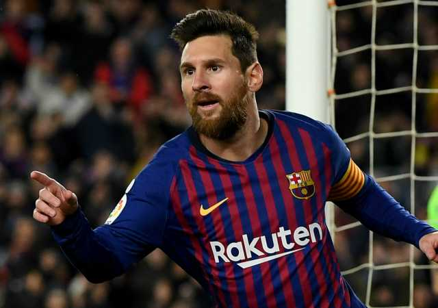 messi-magic-leads-to-barcelona-victory