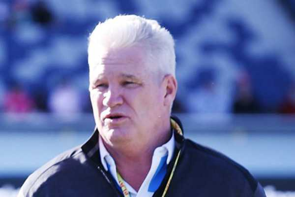 dean-jones-compared-indian-cricket-team-with-westindies