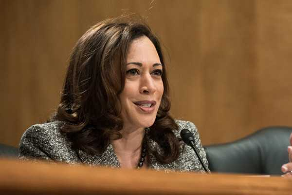 kamala-harris-to-contest-for-us-presidential-election