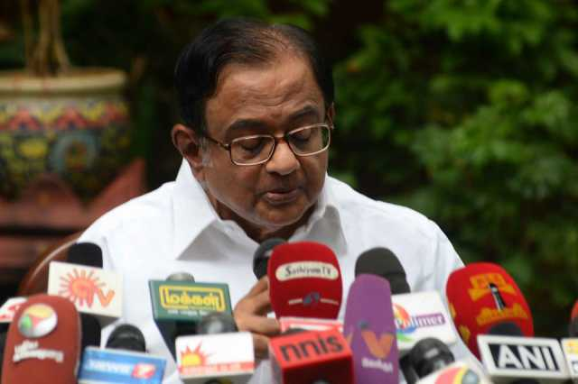 cbi-asks-government-permission-to-prosecute-chidambaram-in-inx-media-case