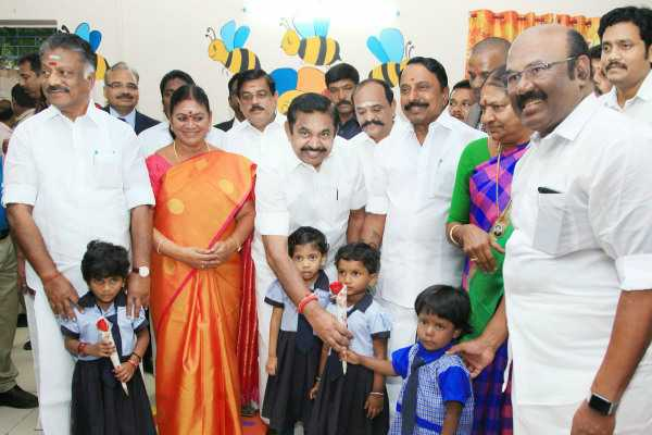 tn-govt-initiates-lkg-ukg-classes-in-government-schools
