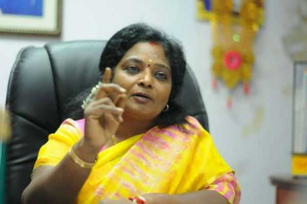 tamilisai-soundararajan-about-ajith-s-statement