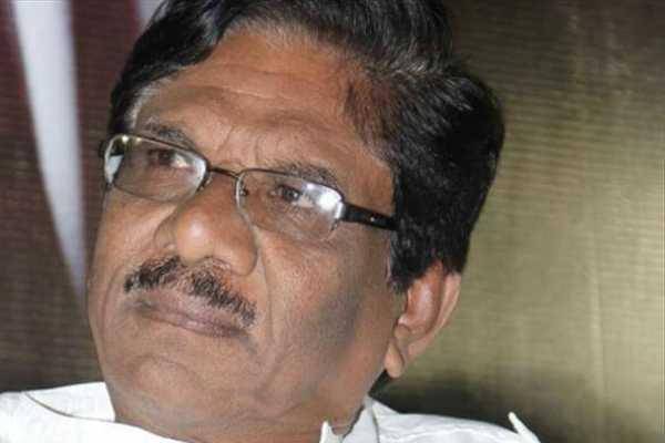 srilankan-actor-vinoj-charges-against-director-bharathiraja