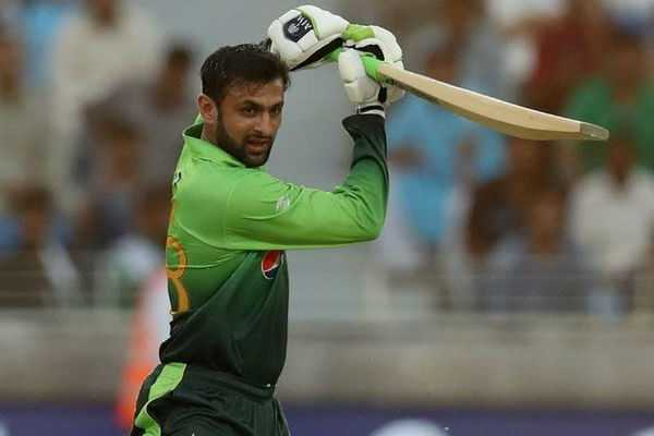 pakistan-have-the-ability-to-win-2019-world-cup-says-shoaib-malik