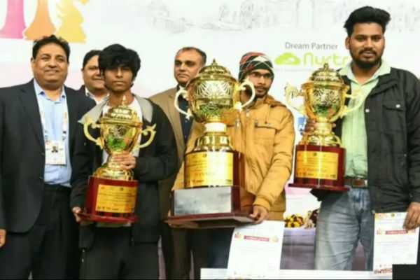 international-chess-tournament-trichy-student-3rd-place