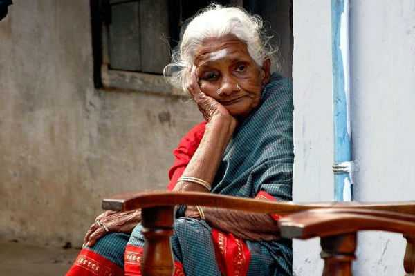 central-govt-to-hike-the-elderly-disabled-people-s-pension
