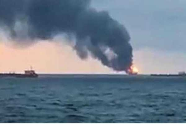 11-dead-as-two-ships-with-indian-crew-catch-fire-in-russia