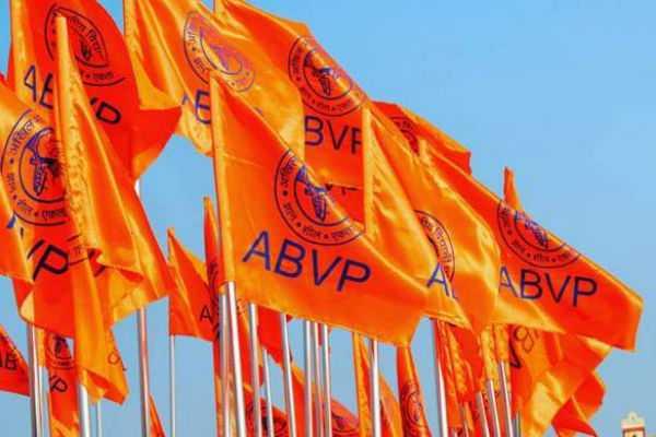 abvp-statement-about-thirumurugan-gandhi