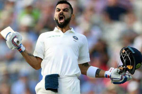 viratkohli-has-become-the-first-player-in-history-to-win-all-three-icc-awards-in-the-same-yea