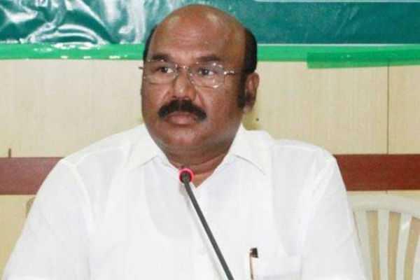 minister-jayakumar-praises-ajith