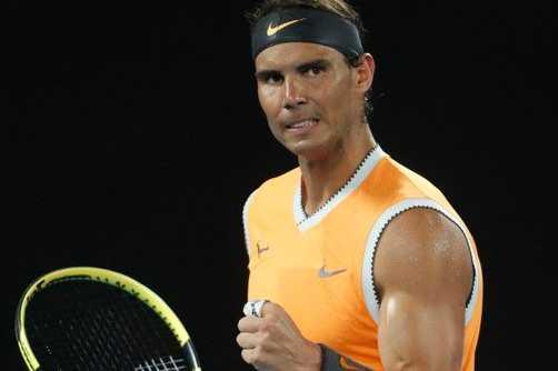australian-open-nadal-qualifies-for-semifinals