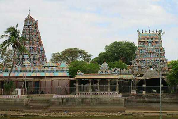 pillayaarpatti-karpaga-vinayagar-koil-special-story