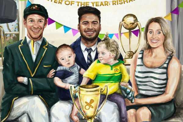 icc-s-tribute-to-champion-babysitter-and-champion-cricketer-rishabh-pant
