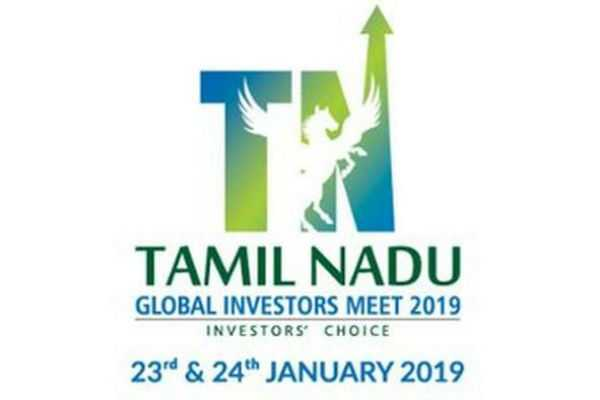 the-2nd-global-investors-meeting