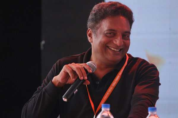 we-have-nine-better-options-than-the-only-one-you-have-prakash-raj-tweet