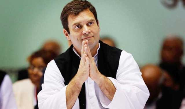 rahul-gandhi-to-begin-his-two-day-amethi-visit-today