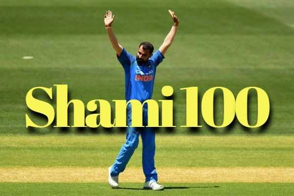100-odi-wickets-and-counting-for-shami