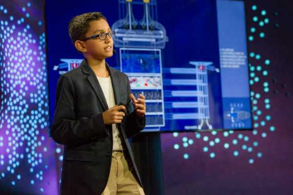 pune-s-12-year-old-child-prodigy-designs-ship-to-clean-oceans-save-marine-life
