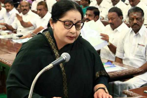 there-is-no-objection-for-building-jayalalitha-s-memorial-madras-hc