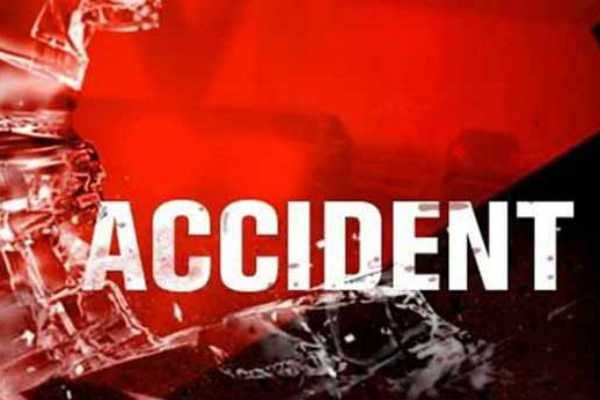 andhra-road-accident