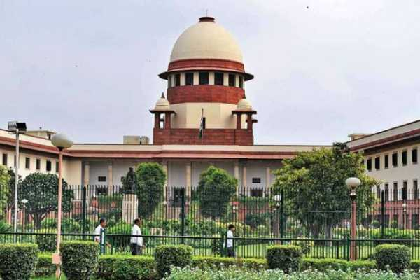 hindu-muslim-marriage-not-valid-supreme-court
