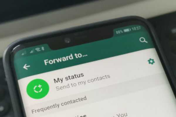 whatsapp-limits-message-forwarding-to-combat-fake-news-spreading