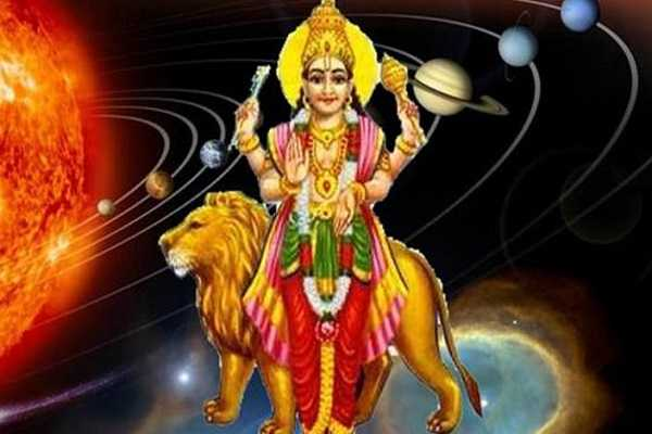 what-happens-if-butha-bagavan-stays-stronger-in-one-s-horoscope