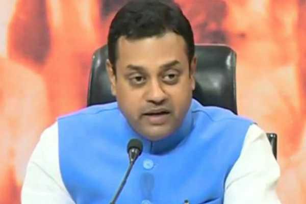 priyanka-gandhi-vadra-s-entry-into-politics