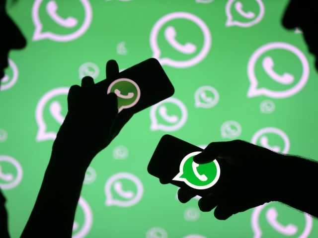 whatsapp-crashes-temporarily-over-a-billion-users-affected-report