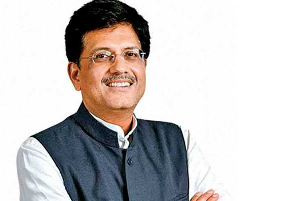piyush-goyal-named-interim-finance-minister