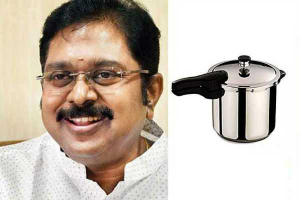 election-commission-on-providing-cooker-symbol-to-ttv