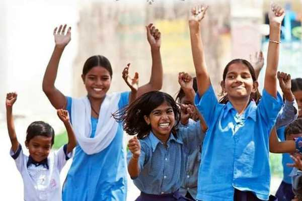 ministry-of-women-and-child-development-to-celebrate-national-girl-child-day