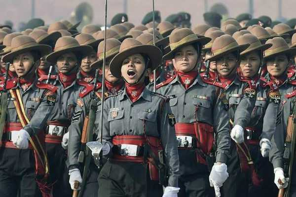 on-r-day-all-women-contingent-to-portray-nari-shakti