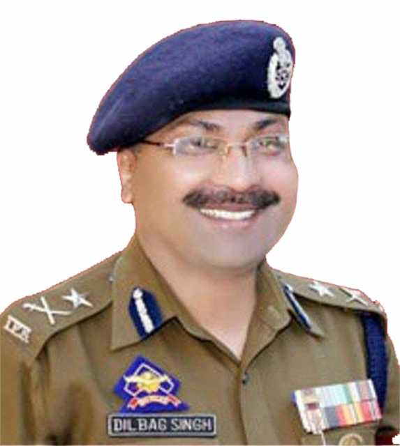 baramulla-the-first-district-of-kashmir-with-no-surviving-militant-dgp