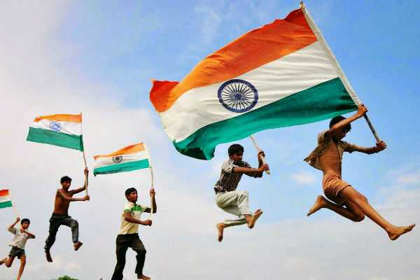 interesting-facts-about-republic-day