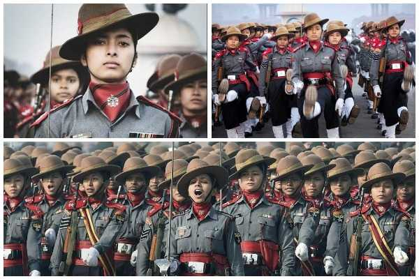 all-women-assam-rifles-contingent-to-march-past-on-republic-day-story