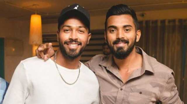 great-relief-for-cricketrs-pandya-and-rahul