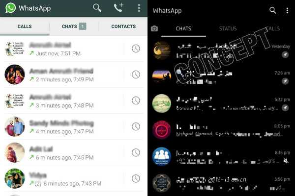 whatsapp-dark-mode-concept-leaked