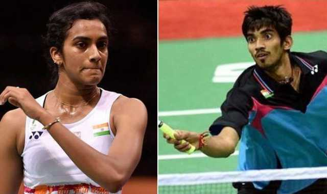 indonesia-masters-pv-sindhu-saina-nehwal-and-kidambi-srikanth-enter-quarterfinals