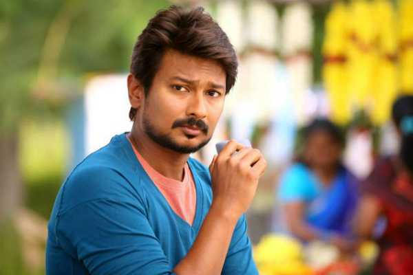 udhyanidhi-stalin-challenged-to-tamilisai-bjp