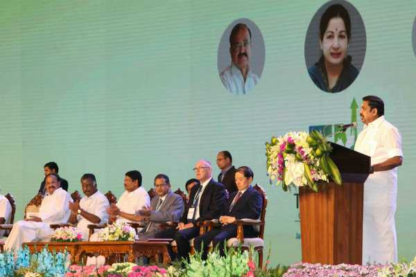 madras-hc-asked-tn-govt-that-howmuch-employment-created-through-first-world-investors-meet