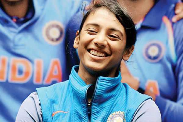 smriti-mandhana-becomes-1st-indian-women-s-cricketer-to-score-centuries-in-sena-nations