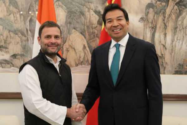 china-s-spy-rahul
