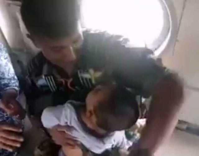kerala-floods-airforce-commando-officer-awarded-vayu-sena-medal
