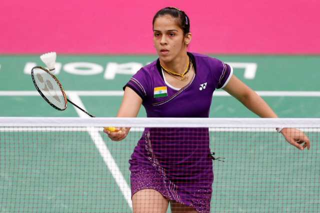 indonesia-masters-saina-advances-sindhu-knocked-out